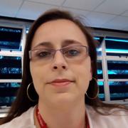 Imagem de perfil Erika Nadais