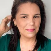 Imagem de perfil Juliana Brandão Magalhães