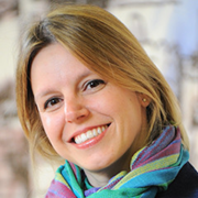 Imagem de perfil Cristiane Schmidt