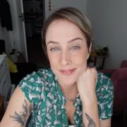 Imagem de perfil Maria Lucia Bimbatti