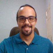 Imagem de perfil Wescley Bezerra Moura