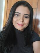 Imagem de perfil Patricia Silva de Oliveira