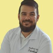 Imagem de perfil Raphael Cardoso da Silva