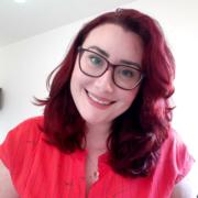 Imagem de perfil Bruna Morgana Giraldi Barão