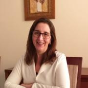Imagem de perfil Milena C. Espósito