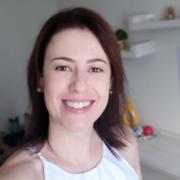 Imagem de perfil Daniela Brodwolf