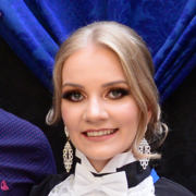 Imagem de perfil Patrícia Konzen Rohr