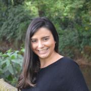 Imagem de perfil Alessandra Asevedo