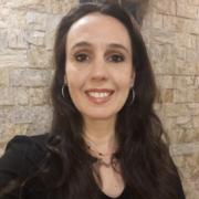Imagem de perfil Manuela Pingarilho