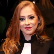 Imagem de perfil Paloma Roque