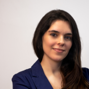 Imagem de perfil Luísa Paiva