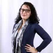 Imagem de perfil Alice Monte Oliveira