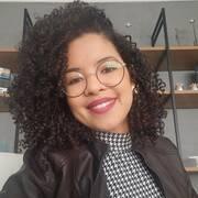 Imagem de perfil Bianca Fernandes