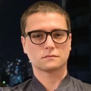 Imagem de perfil Pedro Kunzler