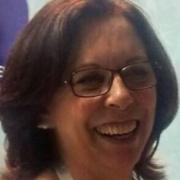 Imagem de perfil Maria Cristina Botta Fonseca