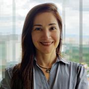 Imagem de perfil Erica de Melo Rubio