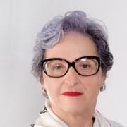 Imagem de perfil Graciosa Luza Wiggers