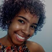 Imagem de perfil Rute Pereira