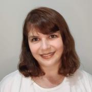 Imagem de perfil Karla Pierri