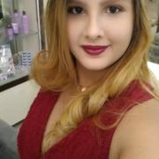 Imagem de perfil Maria Gabriela Longo