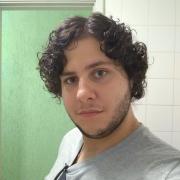 Imagem de perfil Luis Felipe Salvaro