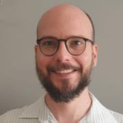 Imagem de perfil Rodrigo Saltão