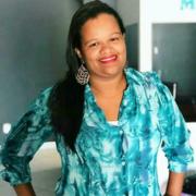 Imagem de perfil Rayanara Thays de Oliveira de Souza