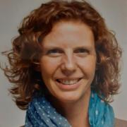 Imagem de perfil Melissa Migliori