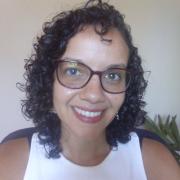 Imagem de perfil Caroline Braga