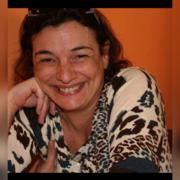 Imagem de perfil Marina Ricco Pedroso