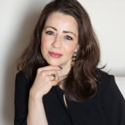 Imagem de perfil Ana Carolina Kreutzer Cruz Lima