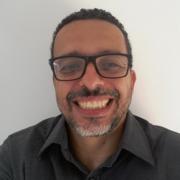 Imagem de perfil Sergio Santos
