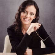 Imagem de perfil Mariele Pimentel da Silva
