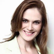Imagem de perfil Bonnie H. Rossi