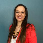 Imagem de perfil Soraia Ramos de Araujo