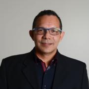 Imagem de perfil Dr. Evandro Prestes Guerreiro