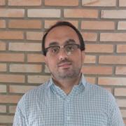 Imagem de perfil José Paulo Menezes de Souza
