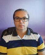 Imagem de perfil Marcelo Bastos da Silva Martins