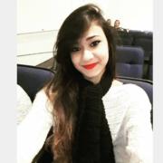 Imagem de perfil Karla Nascimento