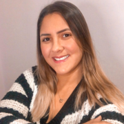 Imagem de perfil Hellen Caroline Rodrigues