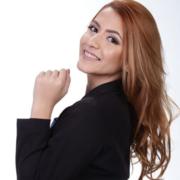 Imagem de perfil Ana Paula Custódio Parreira