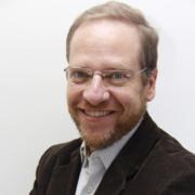 Imagem de perfil ALEXANDRE DALTON