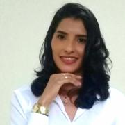 Imagem de perfil SORAYA CABANEZ DA SILVA