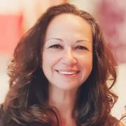 Imagem de perfil Natália Giro