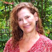 Imagem de perfil Viviane Horesh