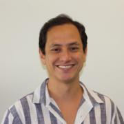 Imagem de perfil Rodrigo Furuta