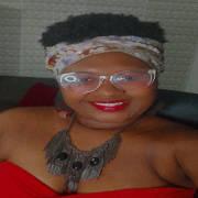 Imagem de perfil Tamires Nolasco