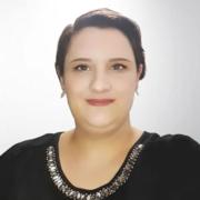 Imagem de perfil Beatriz dos Santos Gonçalves Nantes