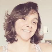 Imagem de perfil Anne Kaide Nunes Basilio