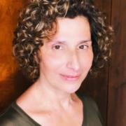 Imagem de perfil Fátima Mohamad Barakat